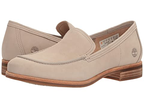 ba202616c4b Timberland Somers Falls Loafer at 6pm