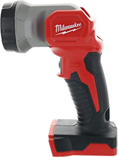 Best milwaukee m18 lamp Reviews