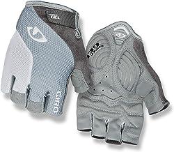 Giro Strada Massa SG Women's Road Cycling Gloves