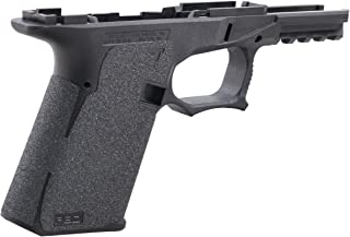 TALON Grips for Polymer 80 PF940C and PFC9