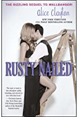 Rusty Nailed (The Cocktail Series Book 2) Kindle Edition