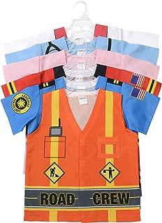 Aeromax Jr. SWAT Suit