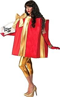 Best christmas present halloween costume Reviews