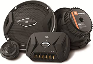 Best car speaker parts Reviews
