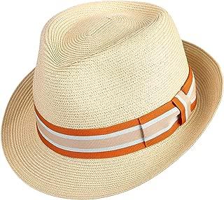 Monerla Ningpu Dont Make Me Get My Banjo Swimming Cap Bathing Caps for Men Women