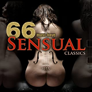 Best sensual classical music Reviews