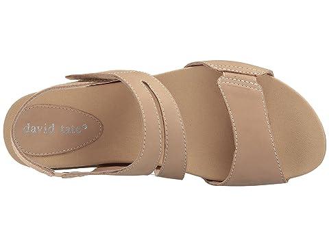 /  s david tate - sandales sandales sandales bien 6847f1