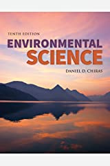 Environmental Science Kindle Edition