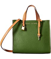 Marc Jacobs - Color Blocked Mini Grind