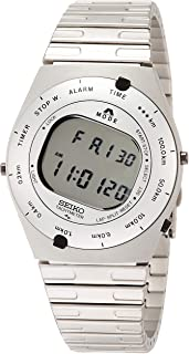 giugiaro design watch