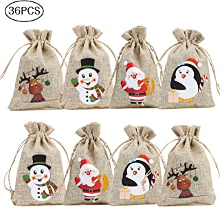 Best penguin jute bag Reviews