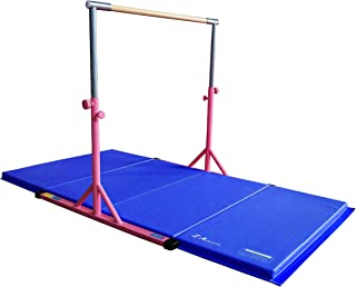 Best gymnastics equipment for home use cheap Reviews