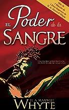 El poder de la sangre (Spanish Edition)