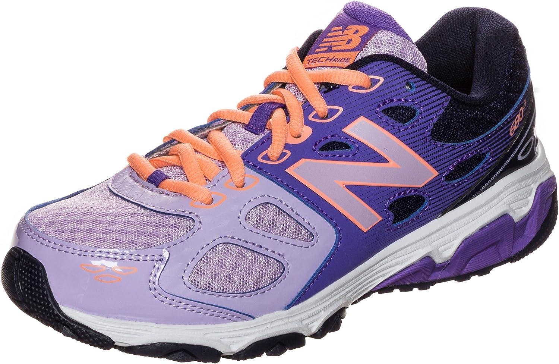 New Balance 680v3 Chaussures de course pour enfant 7.0 US – 40.0 ...