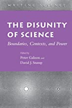 Best disunity of science Reviews
