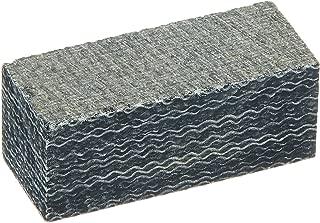 Olson Saw CB50010BL 12-Inch Sears TTB Band Saw Accessory Cool Blocks