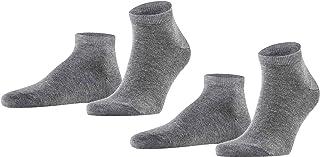 FALKE Men's Socks (pack of 2)