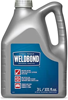 Best weldbond universal adhesive Reviews