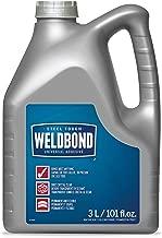 Weldbond 8-50030 Universal Adhesive, 101 fl. oz.