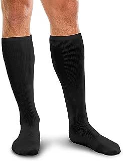 jobst travel socks