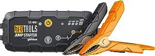 Suchergebnis Auf Für Motorradbatterien Polo Motorrad Batterien Motorräder Ersatzteile Zubehö Auto Motorrad