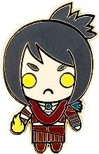 Sanshee Official Dragon Age - Morrigan Collector's Pin