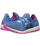adidas Running - Pureboost X