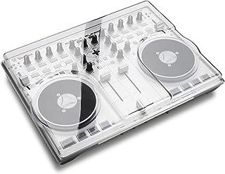 Decksaver Vestax VCI-100 MKII Polycarbonate Cover DJ Mixer Case (DS-PC-VCI100MKII)