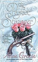 Best merridew sisters series Reviews