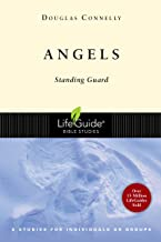 Best angels study guide Reviews