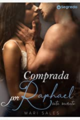 Comprada por Raphael: Site Secreto eBook Kindle