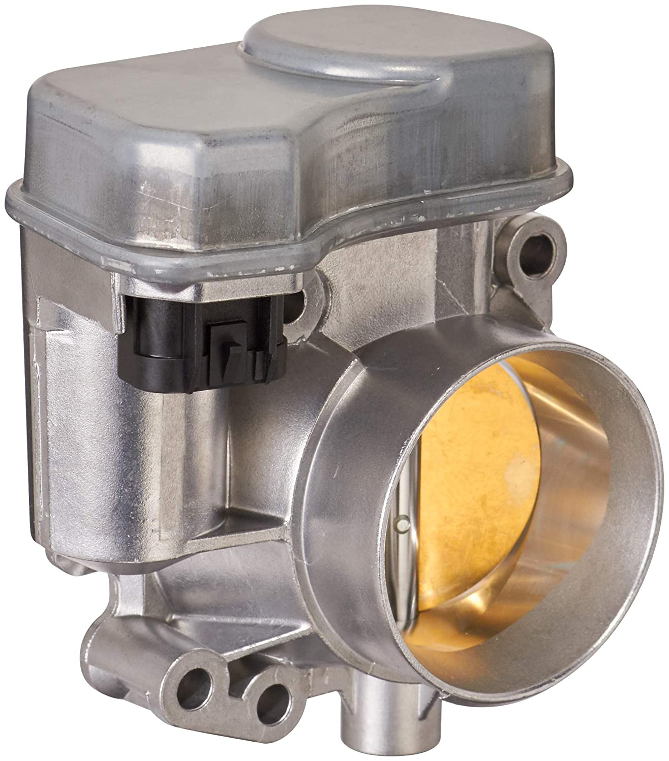 Spectra Premium TB1053 Fuel Injection Throttle Body Assembly
