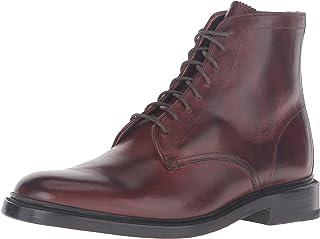 حذاء برقبة للرجال برباط لأعلى من FRYE