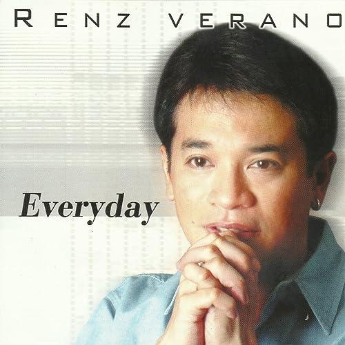 i keep on loving you renz verano mp3