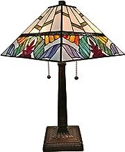intek desk lamp