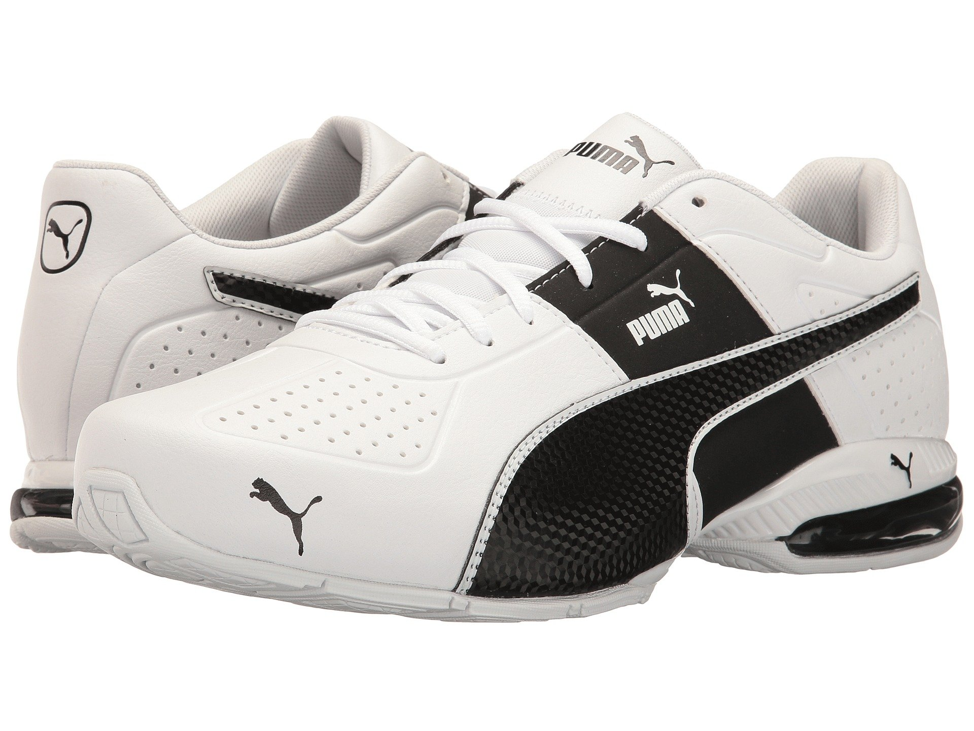 1927d86e3813 Men s PUMA Sneakers   Athletic Shoes + FREE SHIPPING