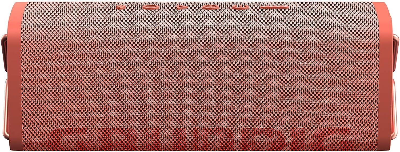 Grundig Gbt Club Grass Bluetooth Lautsprecher 20 Meter Reichweite Mehr Als 20 Std Spielzeit Audio Hifi