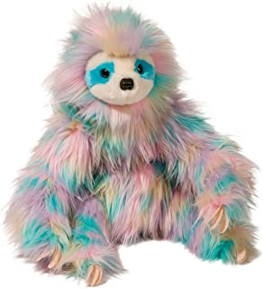 Best rainbow sloth toy Reviews