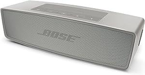 Bose SoundLink Mini Bluetooth Speaker II (Pearl)