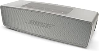 مكبر صوت بوز ساوند لينك ميني II بلوتوث - لؤلؤي 725192-5310