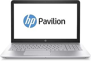 HP 2Pr72Ea 15.6 inç Dizüstü Bilgisayar Intel Core i5 8 GB 1024 GB Windows 10, Gümüş