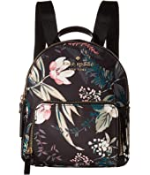 Kate Spade New York - Watson Lane Botanical Small Hartley