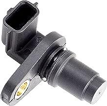 APDTY 141294 CMP Cam Camshaft Position Sensor Fits Select Nissan Infiniti 350Z Altima GTR Maxima Pathfinder Quest Rogue Sentra EX35 FX35 G25 G35 JX35 M35 Q50 Q70 QX60 (Replaces 23731-JA11A)