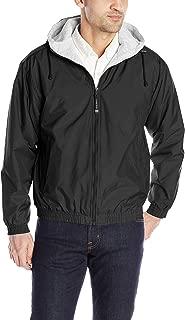 Charles River Apparel Men's Performer Jacket (Regular & Big-Tall Sizes)