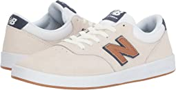 New Balance Numeric AM424