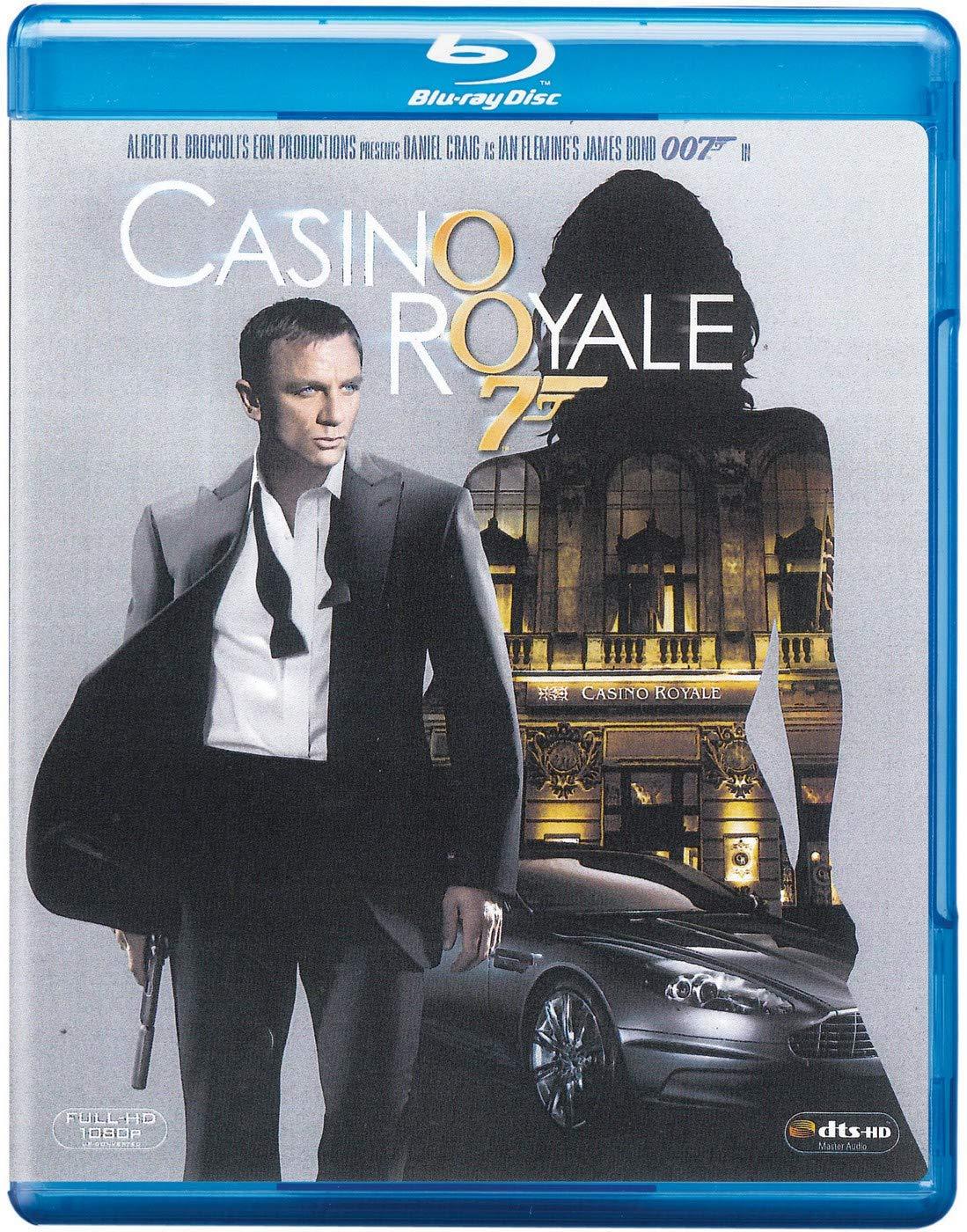 Casino royale james bond 007 online как играют в покер онлайн на настоящие деньги