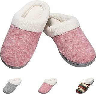 Best japanese indoor slippers Reviews