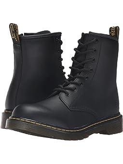 dr martin school shoes
