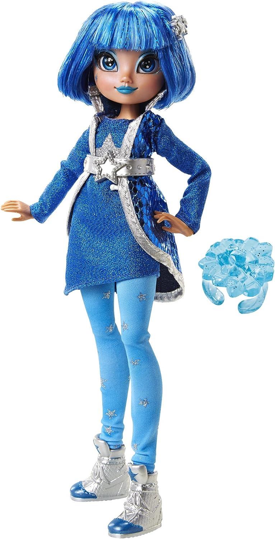 Disney Star Darlings Starland Fashion Vega Doll by Star Darlings
