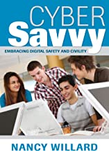 Best cyber savvy shop Reviews